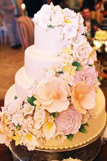 Wedding Cakes Mobile Al the 20 Best Ideas for Wedding Cakes Mobile Al Wedding and Bridal Inspiration