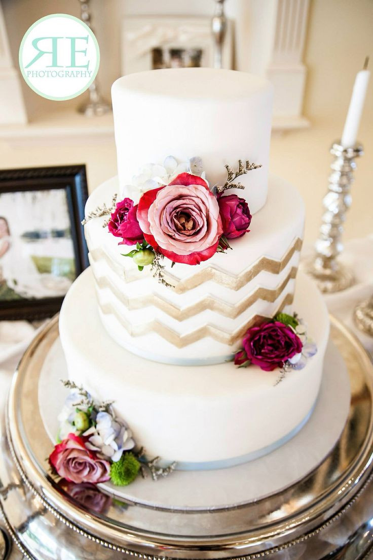Wedding Cakes Mobile Al  1000 images about Our Wedding Cakes on Pinterest