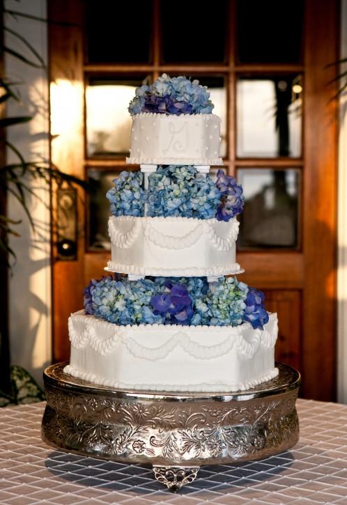 Wedding Cakes Mobile Al  Wedding Cakes Wedding Bakery