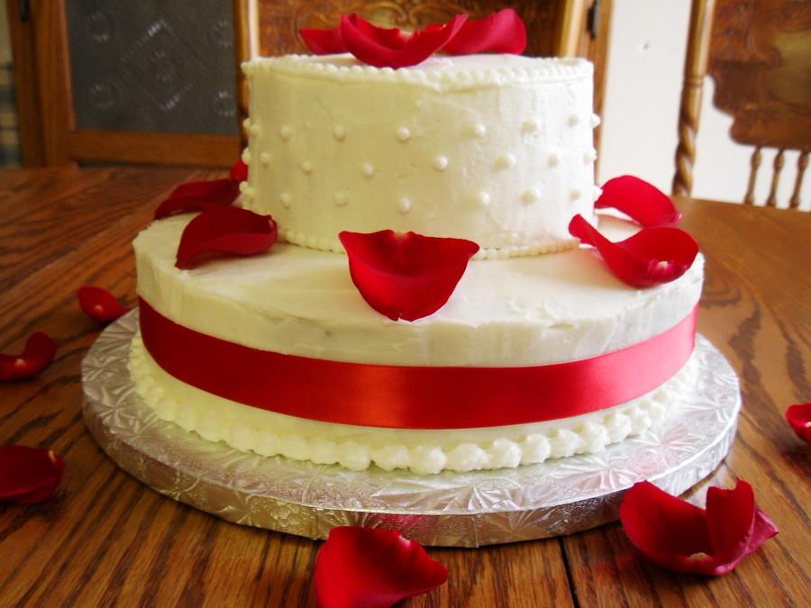 Wedding Cakes Models  Wedding Cake Model CakeCentral