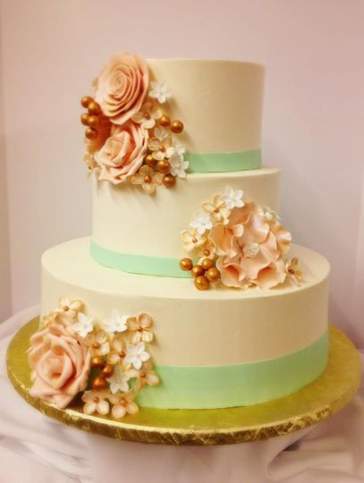 Wedding Cakes Modesto Ca  Freeport Bakery Reviews & Ratings Wedding Cake