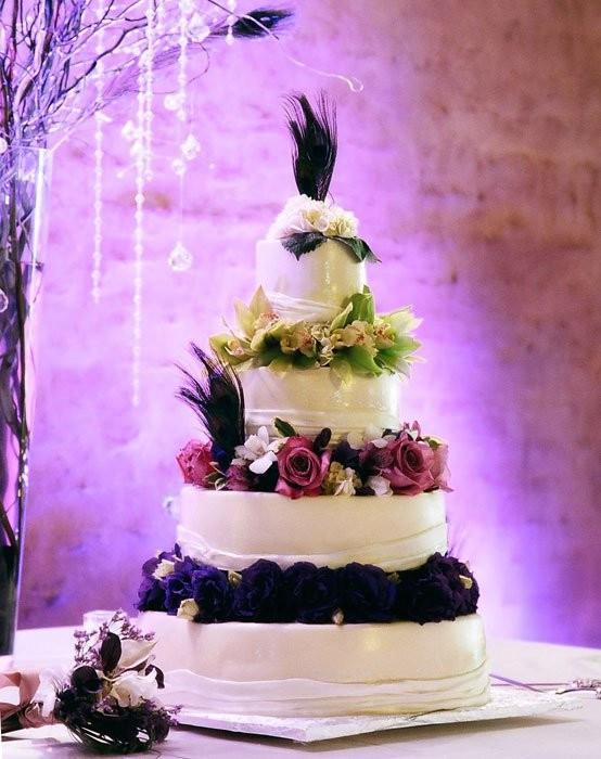 Wedding Cakes Modesto Ca  Wedding Cakes Modesto Ca Parintele