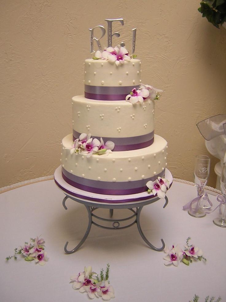 Wedding Cakes Modesto Ca  21 best images about Wedding Cake on Pinterest