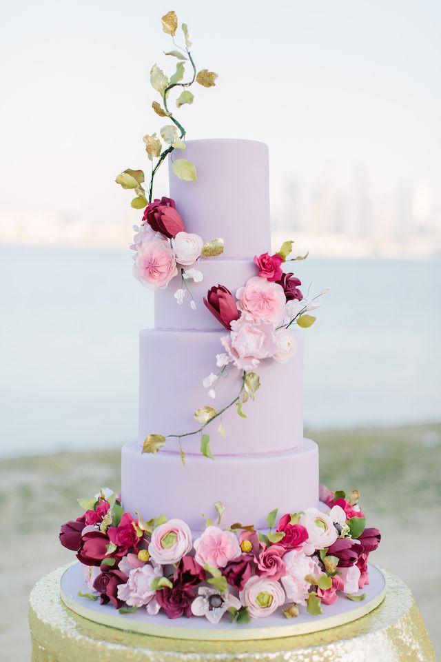 Wedding Cakes Modesto Ca  Wedding Cakes Modesto Ca Best Cakes Pinterest