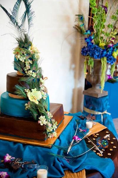 Wedding Cakes Modesto Ca  Sweet Kisses Cake pany Modesto CA Wedding Cake