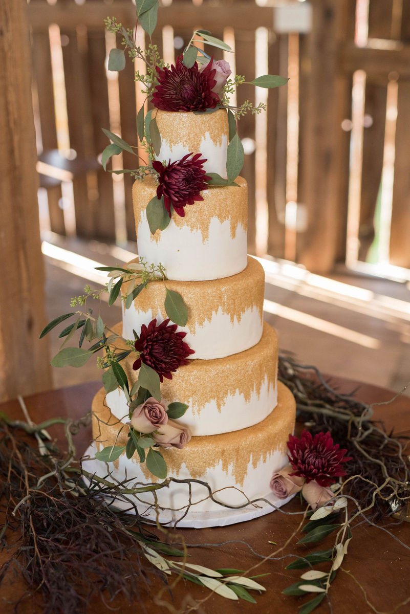 Wedding Cakes Mpls  Something Sweet by Mad Lu Reviews Minneapolis MN
