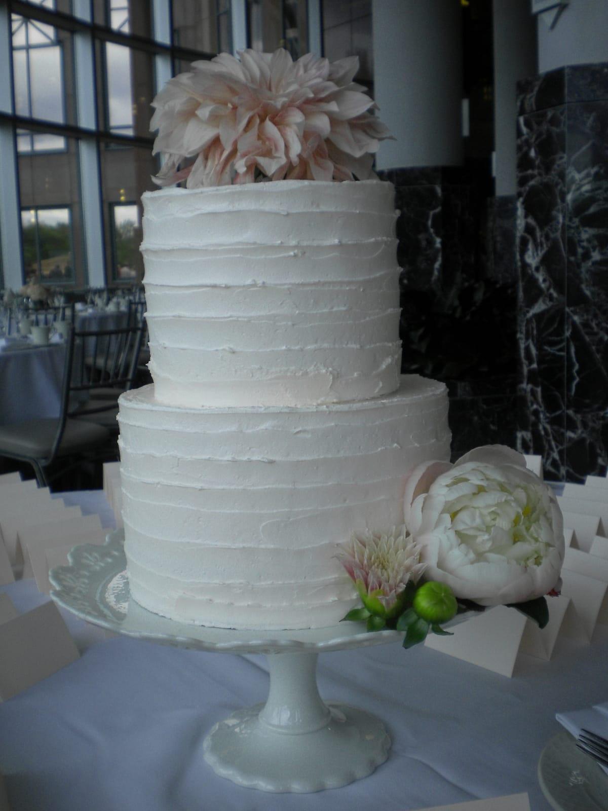 Wedding Cakes Mpls  Gluten Free Desserts MN gluten free cakes Minneapolis
