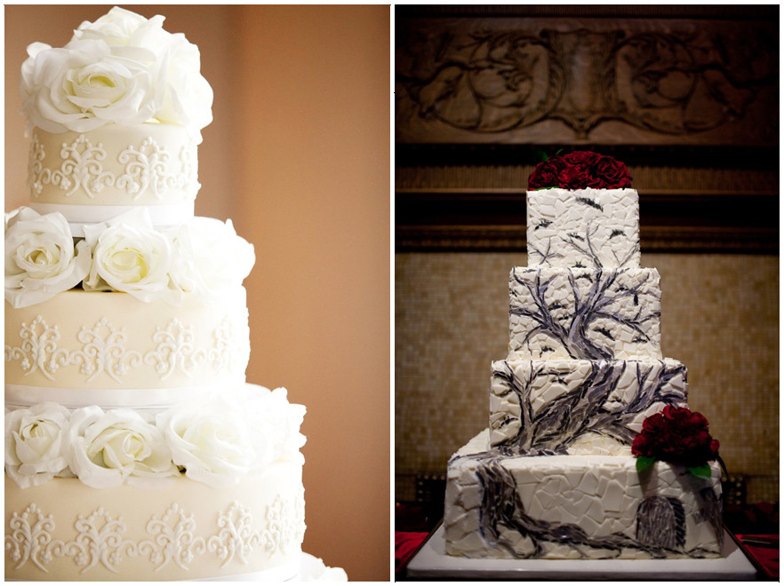 Wedding Cakes Mpls  Wedding Cakes Minneapolis Mn Parintele