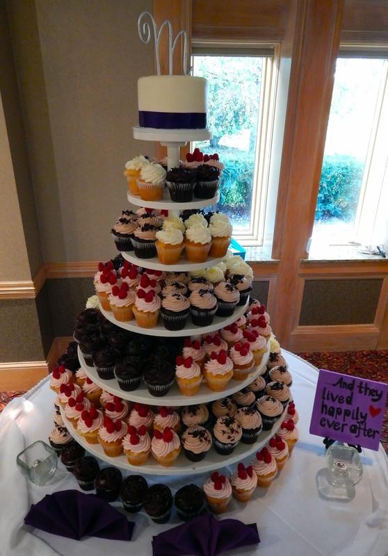 Wedding Cakes Mpls  Minneapolis wedding cakes idea in 2017