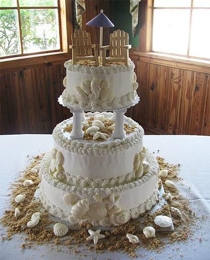 Wedding Cakes Myrtle Beach Sc  Wedding Cakes Myrtle Beach Sc Parintele