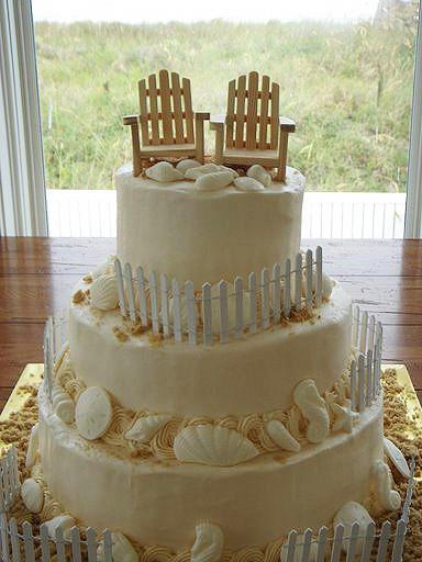Wedding Cakes Myrtle Beach Sc  Wedding Cakes Myrtle Beach Cakes Myrtle Beach Bakeries