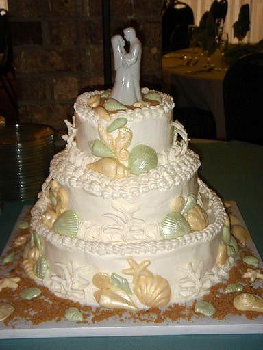 Wedding Cakes Myrtle Beach Sc  Wedding Cakes Myrtle Beach Sc
