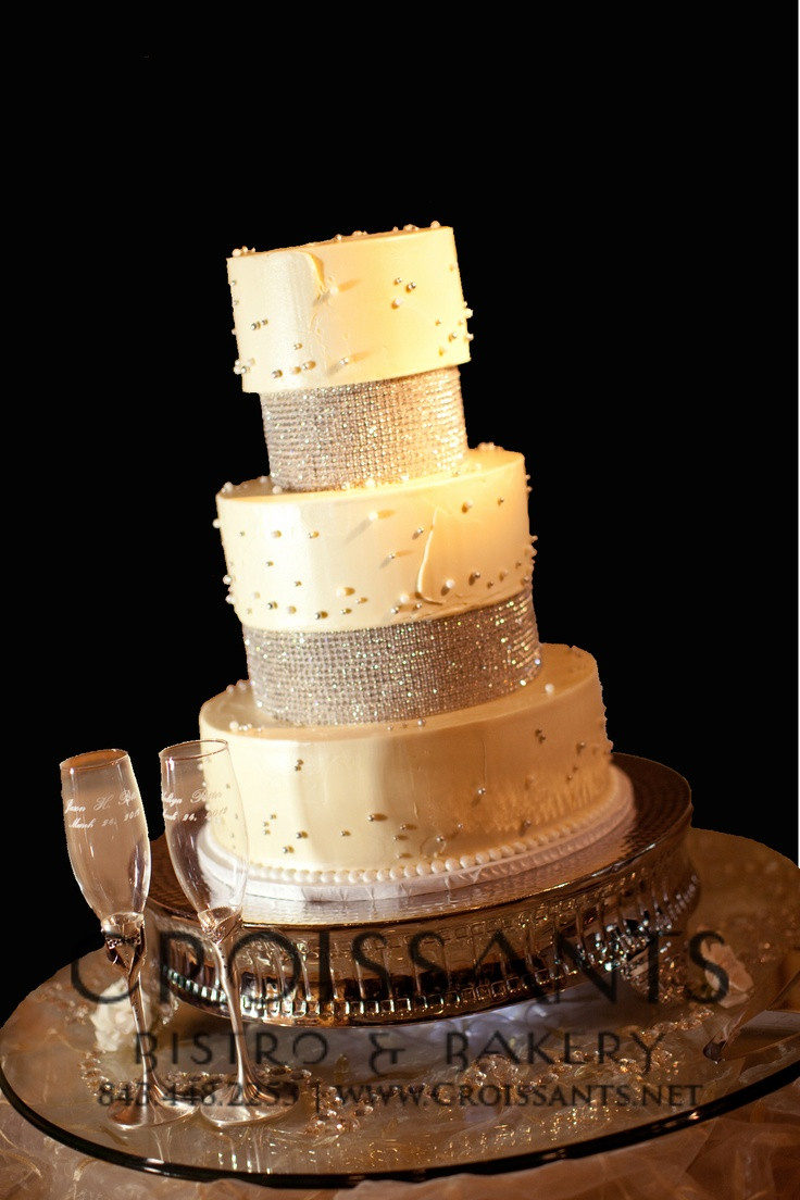 Wedding Cakes Myrtle Beach Sc  Wedding cakes myrtle beach sc idea in 2017