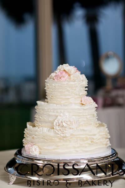 Wedding Cakes Myrtle Beach Sc  0248 Feldman We Myrtle Beach wedding cake