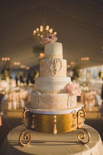 Wedding Cakes Naples Fl  Kakes by Karen LLC Naples FL Wedding Cake