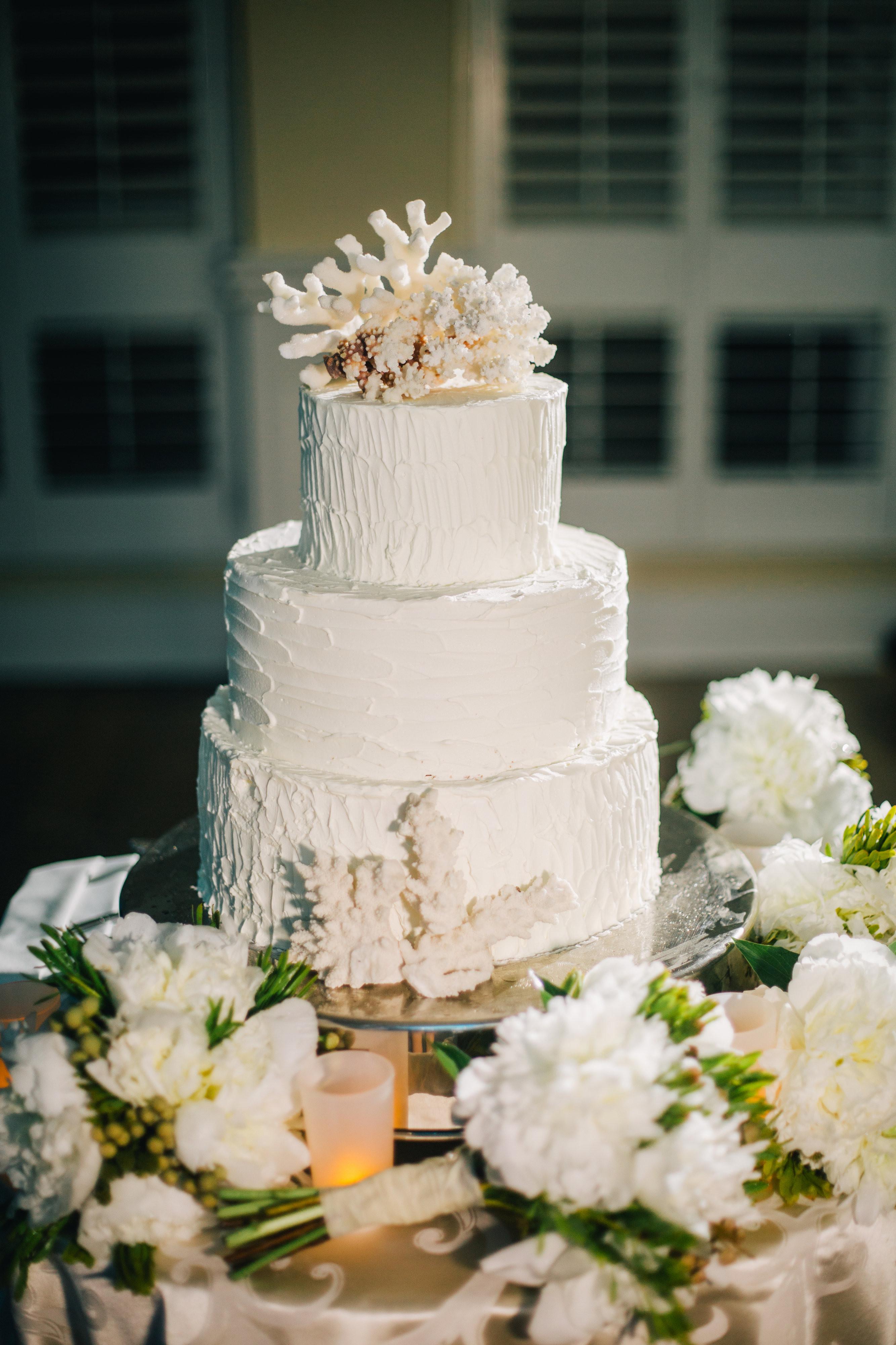 Wedding Cakes Naples Fl  Wedding Cakes south Florida