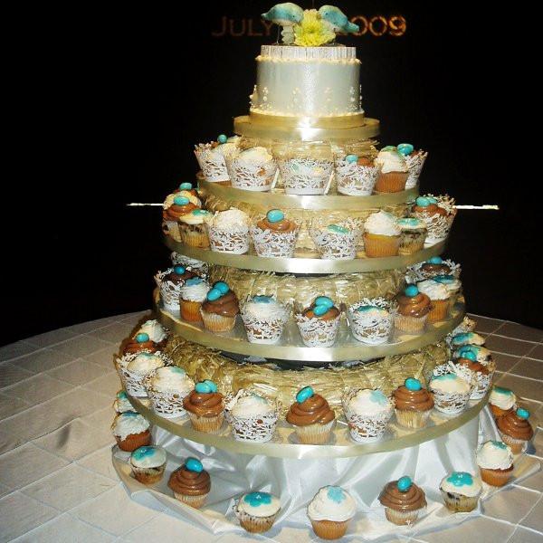 Wedding Cakes Nashville Tn  The Bake Shoppe Nashville TN Wedding Cake