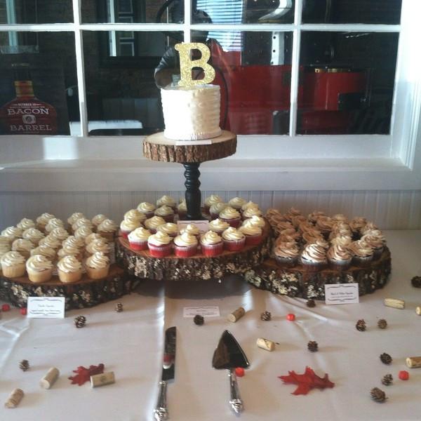 Wedding Cakes Nashville Tn  Connie Cakes Nashville TN Wedding Cake