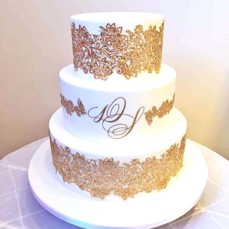 Wedding Cakes Nashville Tn  home improvement Wedding cakes nashville tn Summer