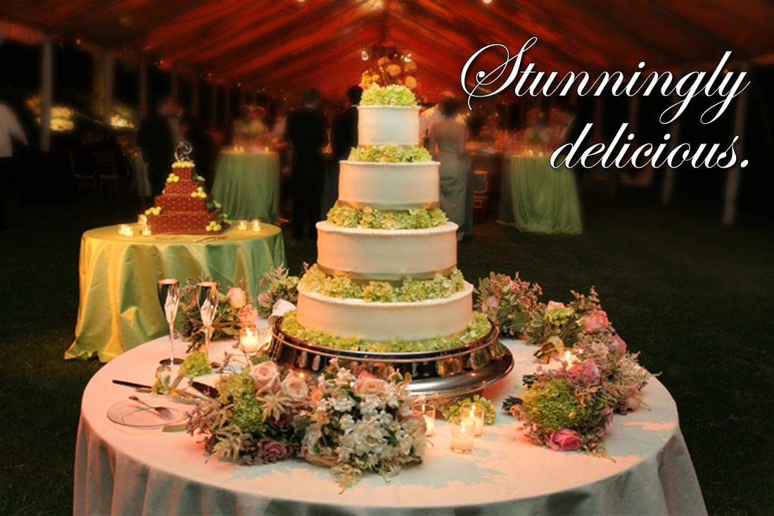 Wedding Cakes Nashville Tn  Wedding Cakes Nashville Dessert Designs Leland Riggan