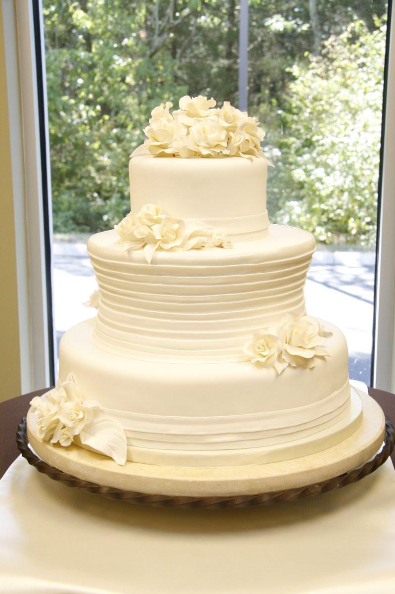 Wedding Cakes Nashville Tn  The Bake Shoppe Wedding Cake Tennessee Nashville and