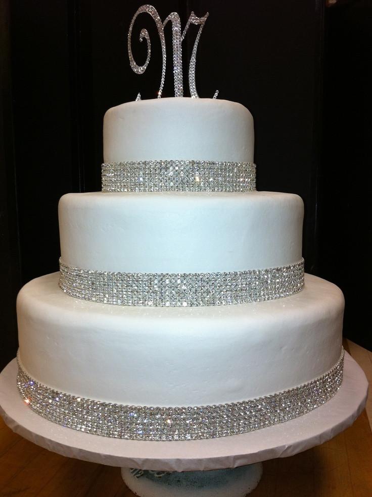 Wedding Cakes Nashville Tn  1000 images about Wedding Cakes on Pinterest