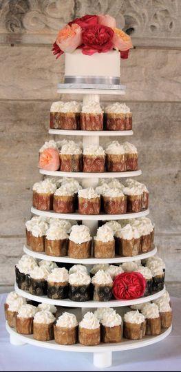 Wedding Cakes Nashville Tn  Cakes By Shara Wedding Cake Nashville TN WeddingWire