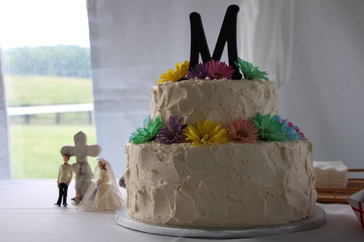 Wedding Cakes Northern Ky  45 best Wedding Venues Northern Kentucky Cincinnati Ohio