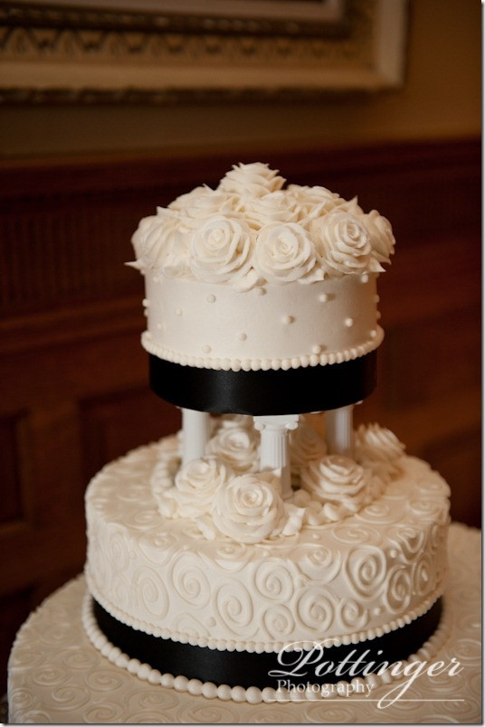 Wedding Cakes Northern Ky  Wedding Cakes Cincinnati Cakes Ideas Cincinnati Wedding