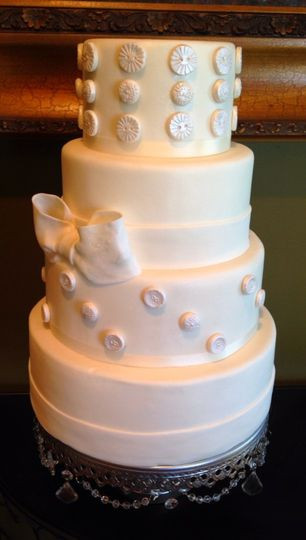 Wedding Cakes Ogden Utah  Lovee Cakes Wedding Cake South Ogden UT WeddingWire