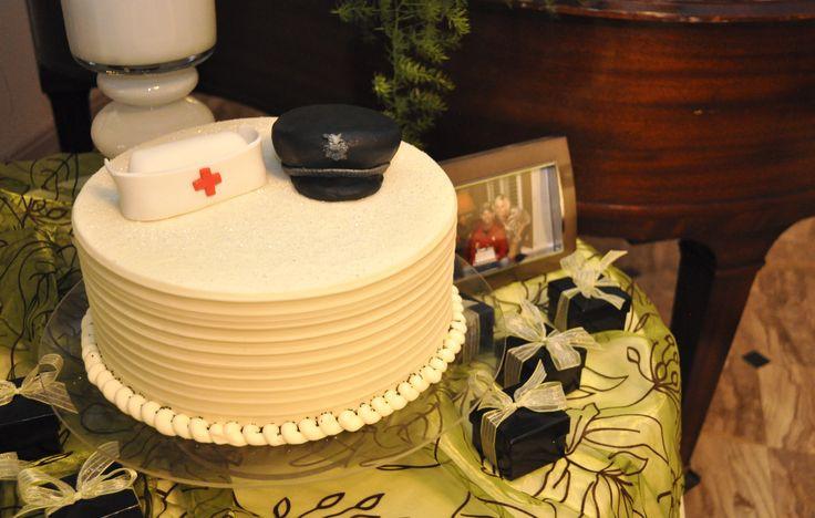 Wedding Cakes Ogden Utah  21 best Utah Wedding Flowers Ogden Country Club images on