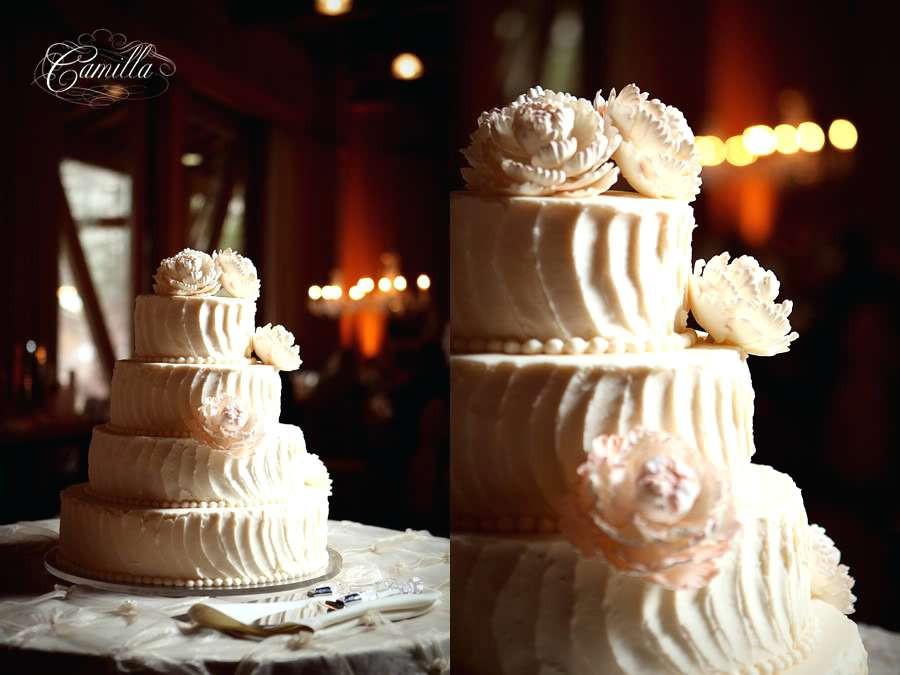 Wedding Cakes Ogden Utah  Wedding Cakes Utah Cake Shops In Ogden Cheap County