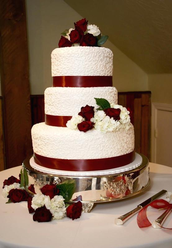 Wedding Cakes Ogden Utah  Wedding Cakes Utah Slc Cheap Ogden Summer Dress for Your