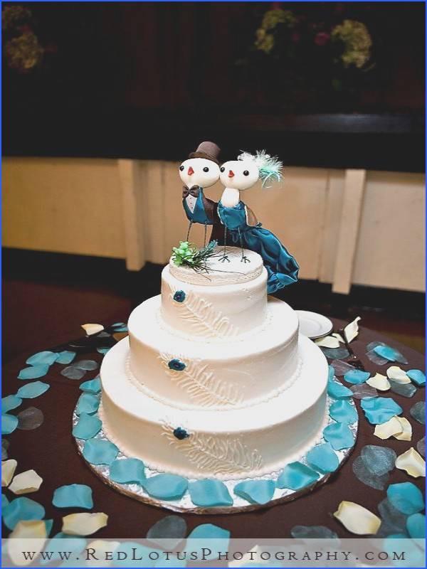 Wedding Cakes Ogden Utah  Wedding Cakes Ogden Utah