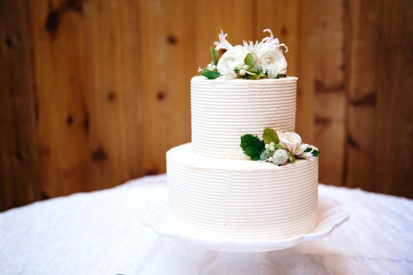 Wedding Cakes Ogden Utah  Wedding Cakes Utah Ogden Best Slc Summer Dress for Your