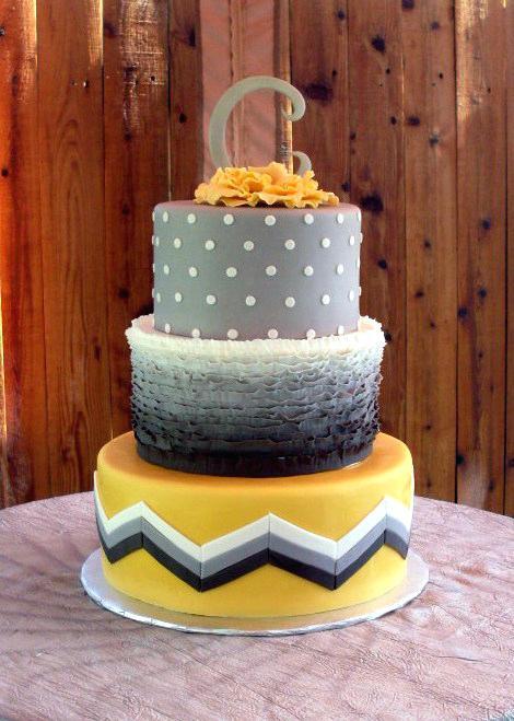 Wedding Cakes Ogden Utah  Uth Wedding Cakes Utah Cheap County Ogden Summer Dress