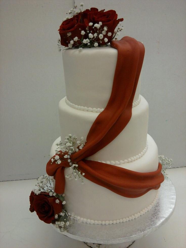 Wedding Cakes Olympia Wa  Wedding Cakes Olympia Wa Wedding Cakes Olympia Wa 134 Best