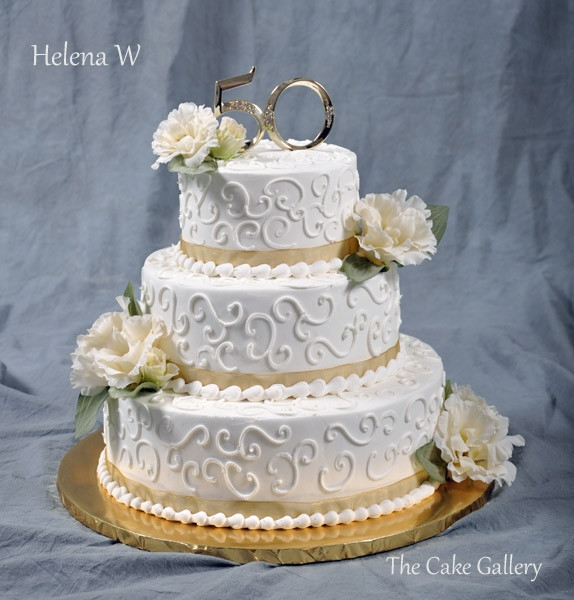 Wedding Cakes Omaha  Omaha wedding cakes idea in 2017