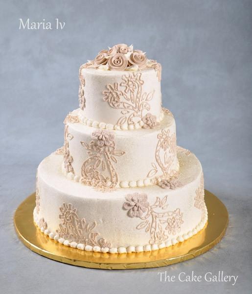 Wedding Cakes Omaha Ne  Wedding Cake s