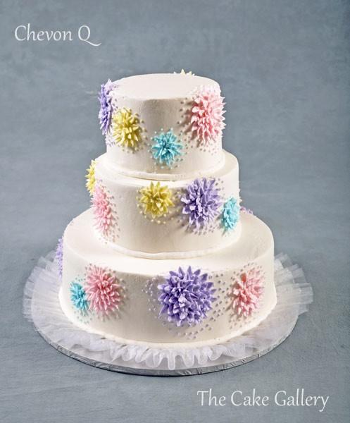 Wedding Cakes Omaha Ne  Omaha Cakes Omaha Wedding Cakes