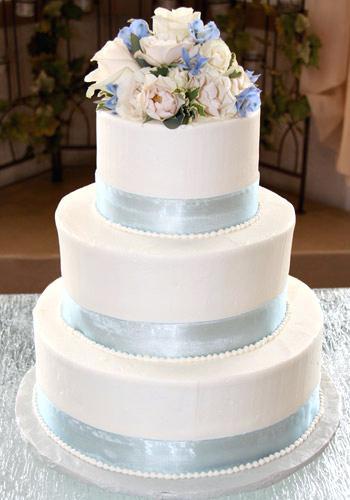 Wedding Cakes Omaha Ne  Wedding Cakes Omaha Best Ne Summer Dress for Your