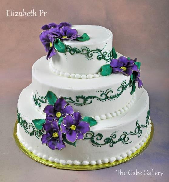 Wedding Cakes Omaha  Wedding Cake s