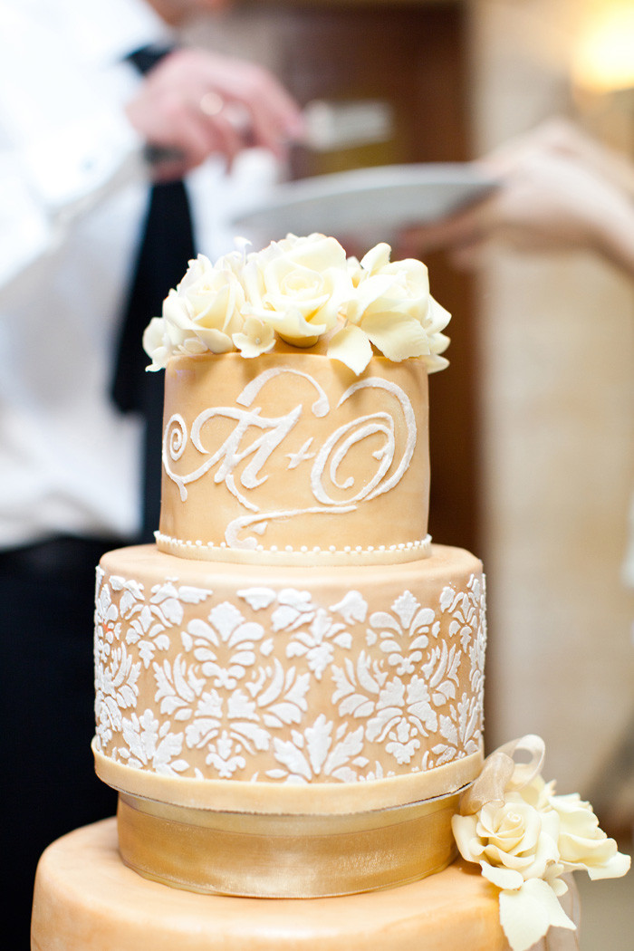 Wedding Cakes On Line  Design Your Own Wedding Cake With New line Tool