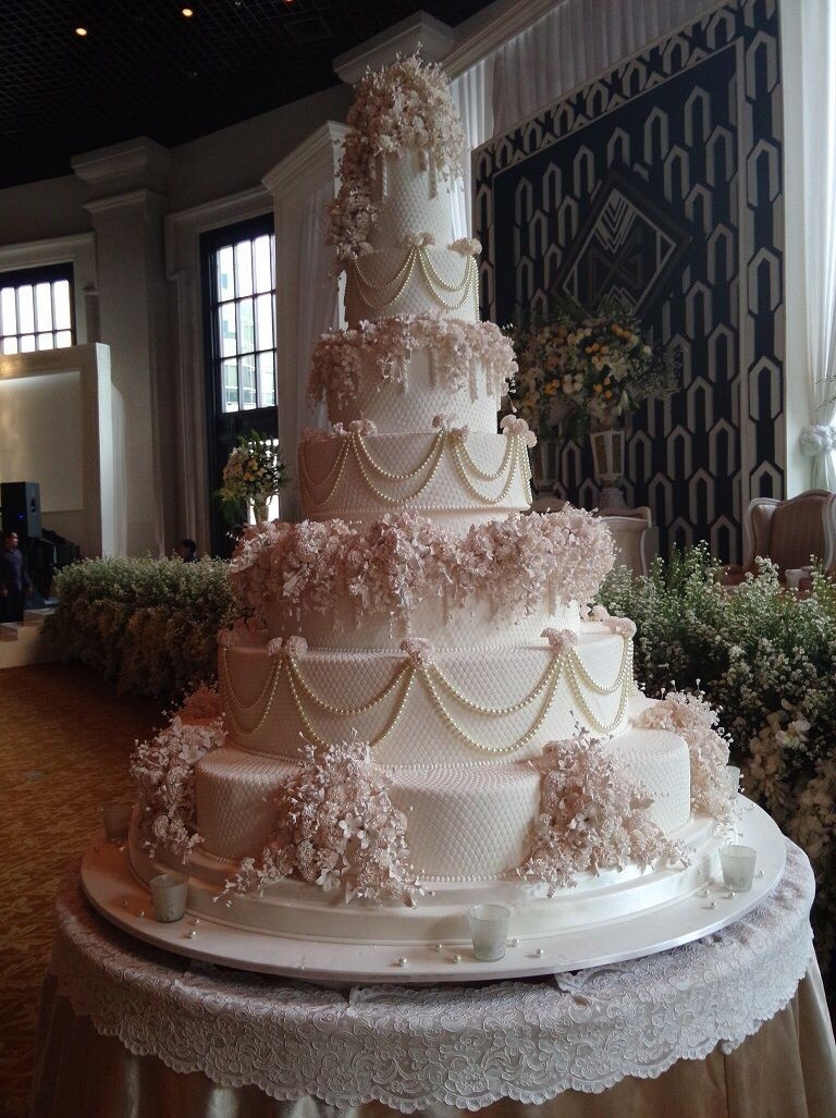 Wedding Cakes On Line  Wedding Cakes line Fresh This is Incredible Great Works