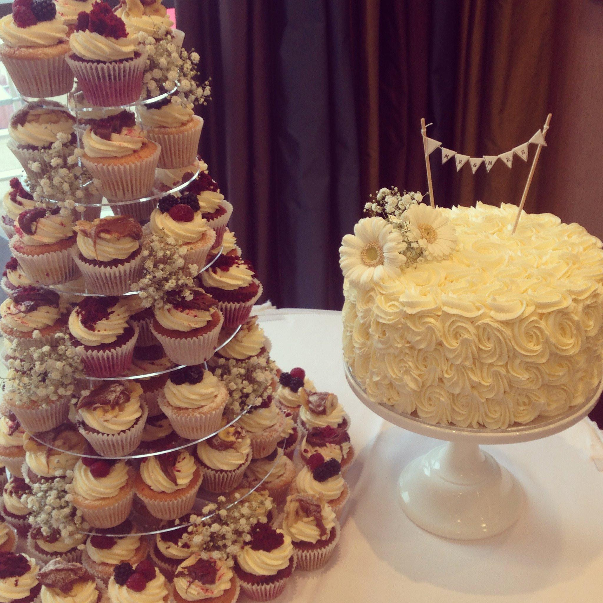 Wedding Cakes On Line  Tiered Wedding Cake Order Cakes line