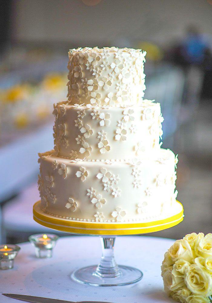 Wedding Cakes Ontario California  1000 images about Unique Wedding Cakes on Pinterest
