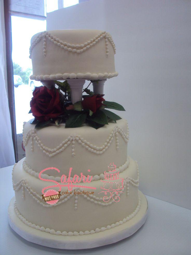 Wedding Cakes Ontario California  61 best Wedding Cakes by Safari Cake Boutique