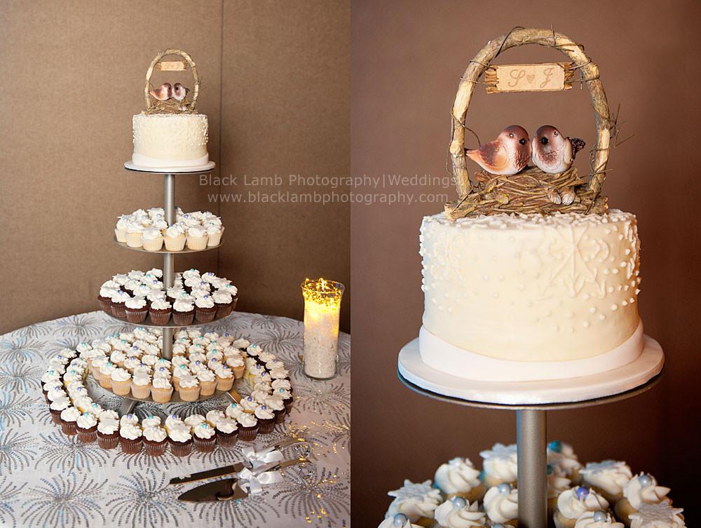 Wedding Cakes Ontario California  Ottawa grapher