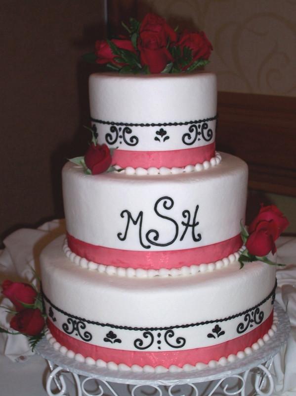Wedding Cakes Orlando  Wedding cakes orlando fl idea in 2017