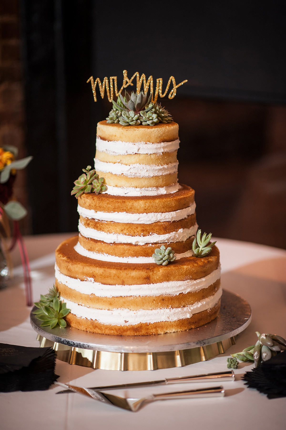 Wedding Cakes Pensacola  Downtown Pensacola Wedding Whitney & Tyson at Palafox